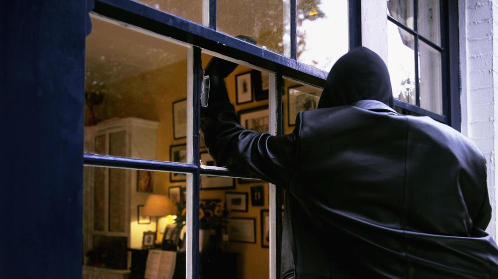 Consejos para proteger tu hogar