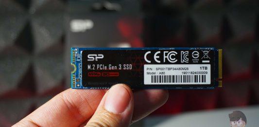 SP P34A80