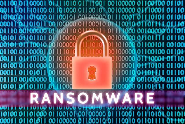 ¿Cómo hacer frente a los ataques ransomwere? ¿Qué son?