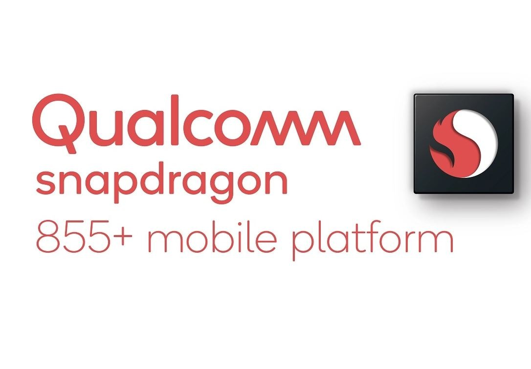Qualcomm Snapdragon 855 Plus. El mayor rendimiento lanzado