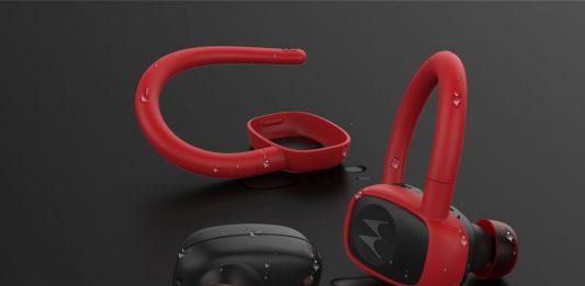 Recomendaciones para hacer buen uso de los auriculares