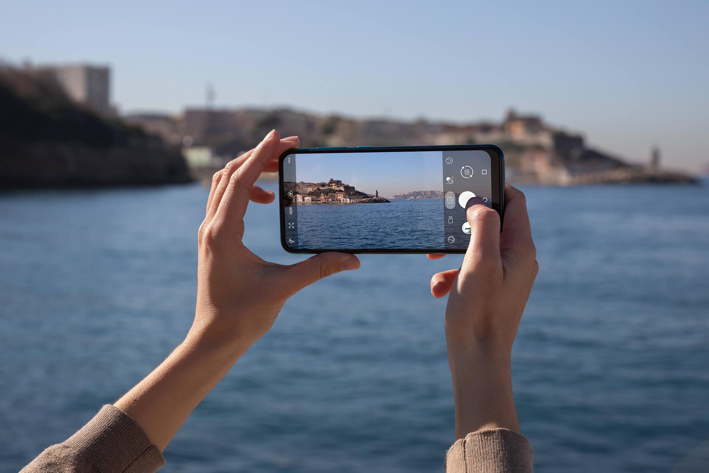 4 consejos para capturar las mejores fotos veraniegas