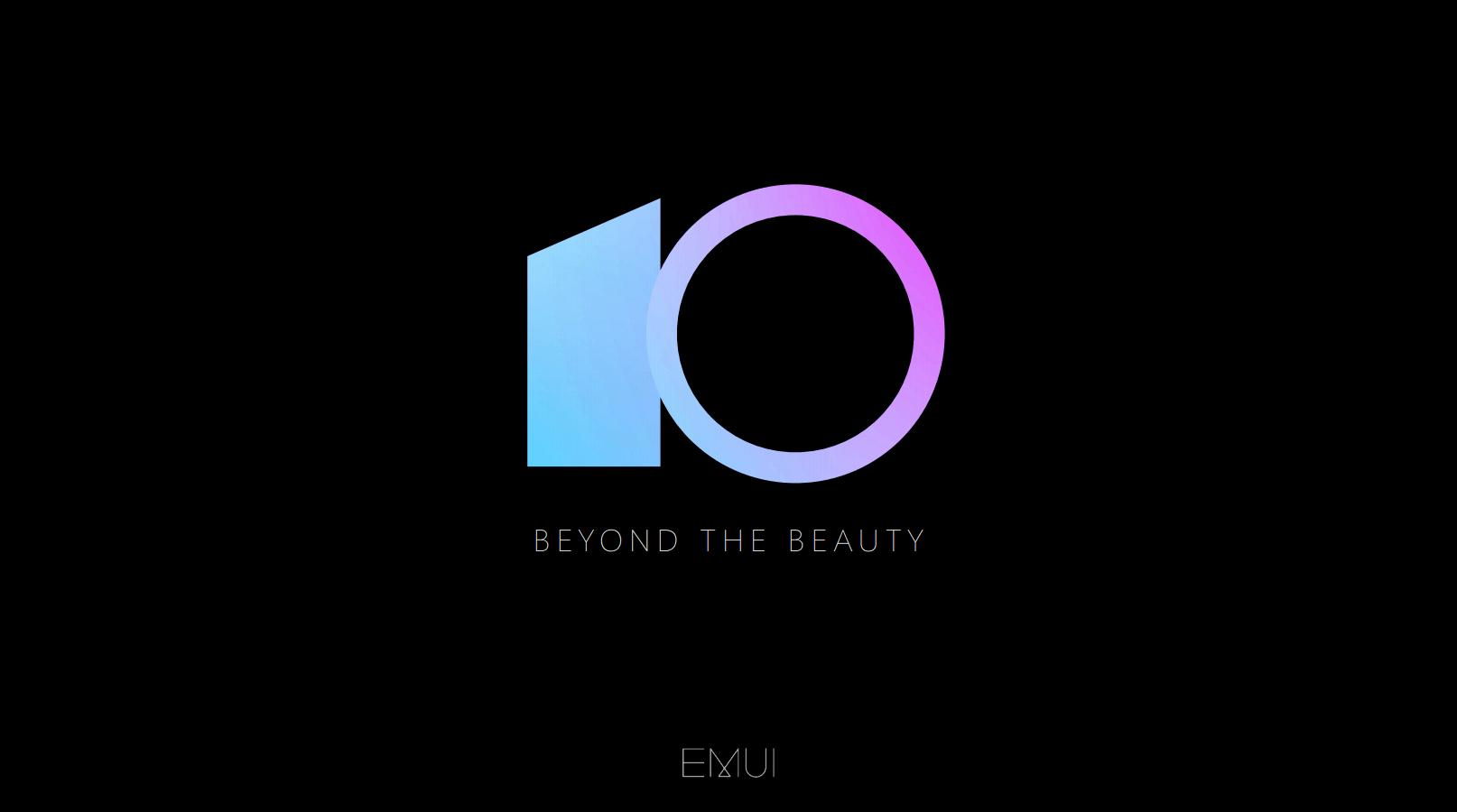EMUI10, una revolución para la experiencia usuario-dispositivo