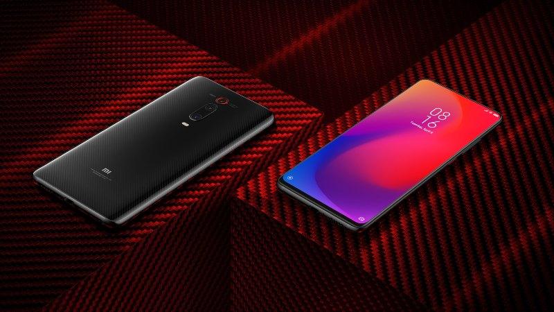 Xiaomi Mi 9T Pro por fin lanzado en España - Xiaomi Mi 9T Pro aún más barato