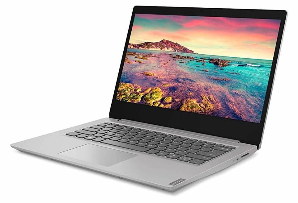 Portátil Lenovo por 199€ LA OFERTAZA DEL DÍA