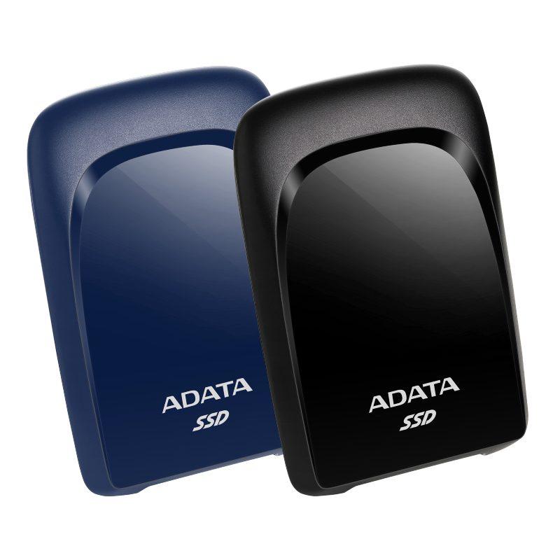 ADATA SC680