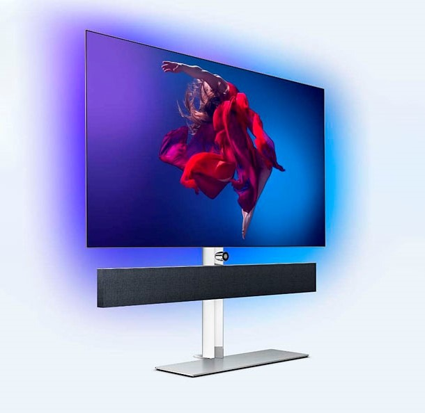 Philips Momentum, tres monitores inéditos en Gamescom