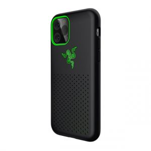 Razer Arctech iPhone