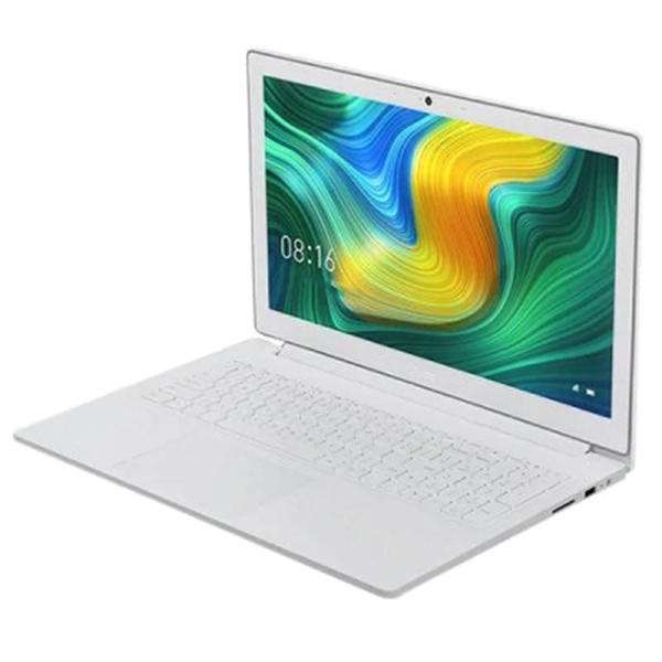 "Xiaomi Mi Ruby, Notebook de 15.6"" por unos 500€"
