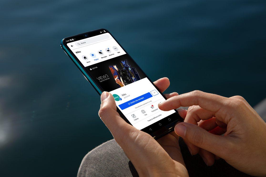 6 apps para tu smartphone para superar la vuelta a la rutina
