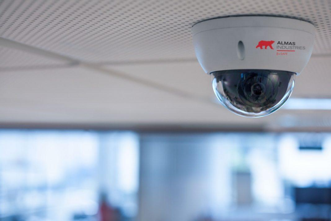 Aspectos en cuenta al instalar videovigilancia en tu empresa