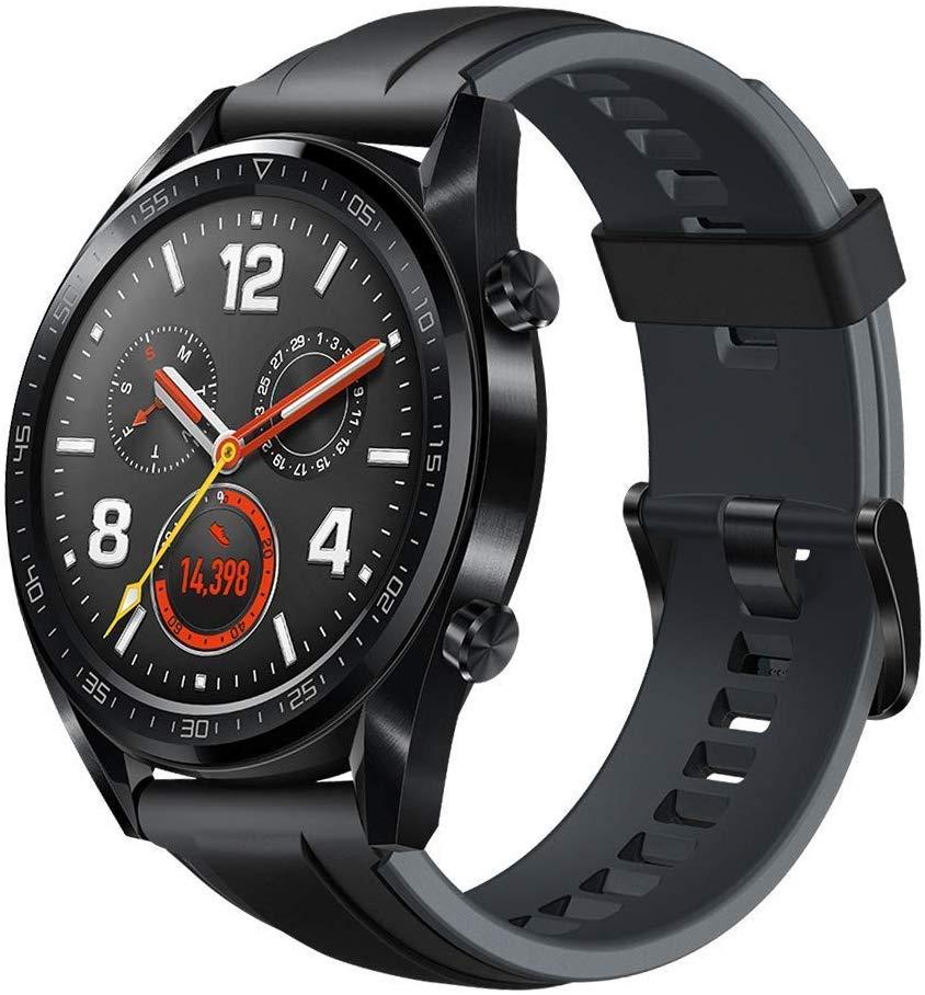 Huawei Watch GT Sport al mejor precio jamás visto