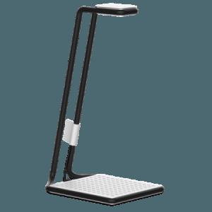 STND – plataforma para cascos