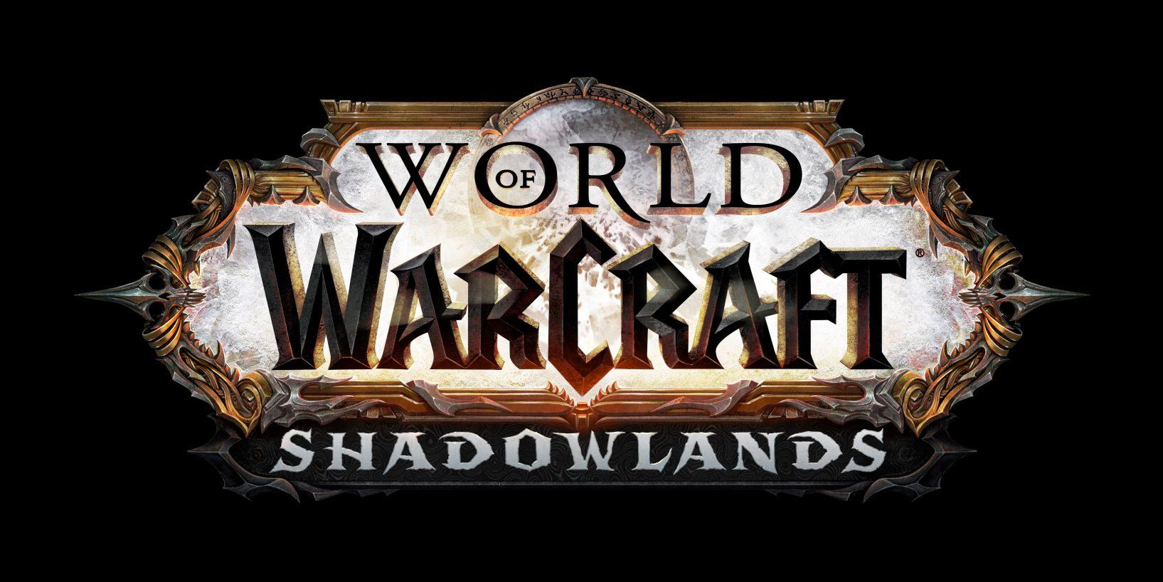 World of Warcraft Shadowlands, en el reino de los muertos