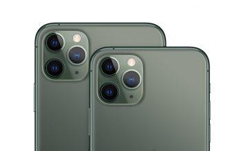 Krusell iPhone 11 Series: Fundas premium para los Apple - TecnoLocura