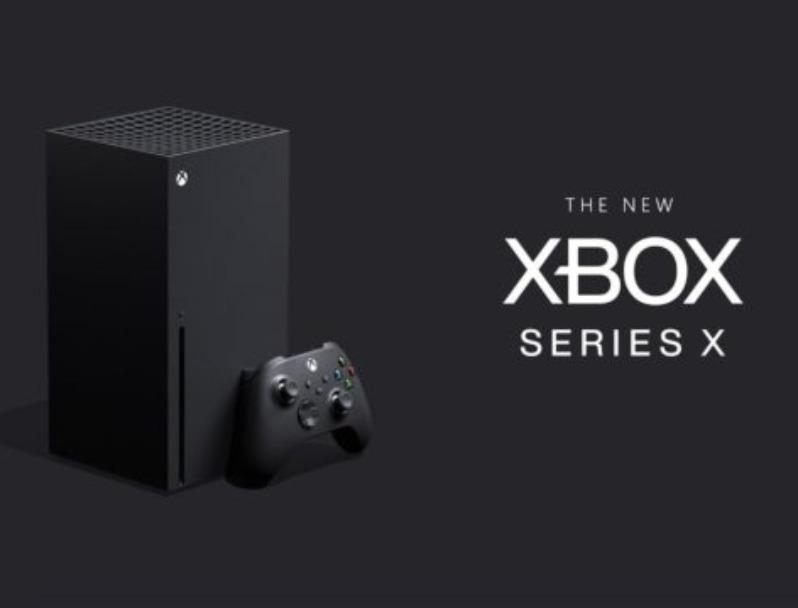 Xbox Series X, consola de Microsoft la amarás o la odiarás