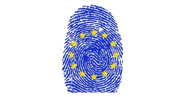 5 consejos de ciberseguridad en el Día Europeo de la Protección de Datos