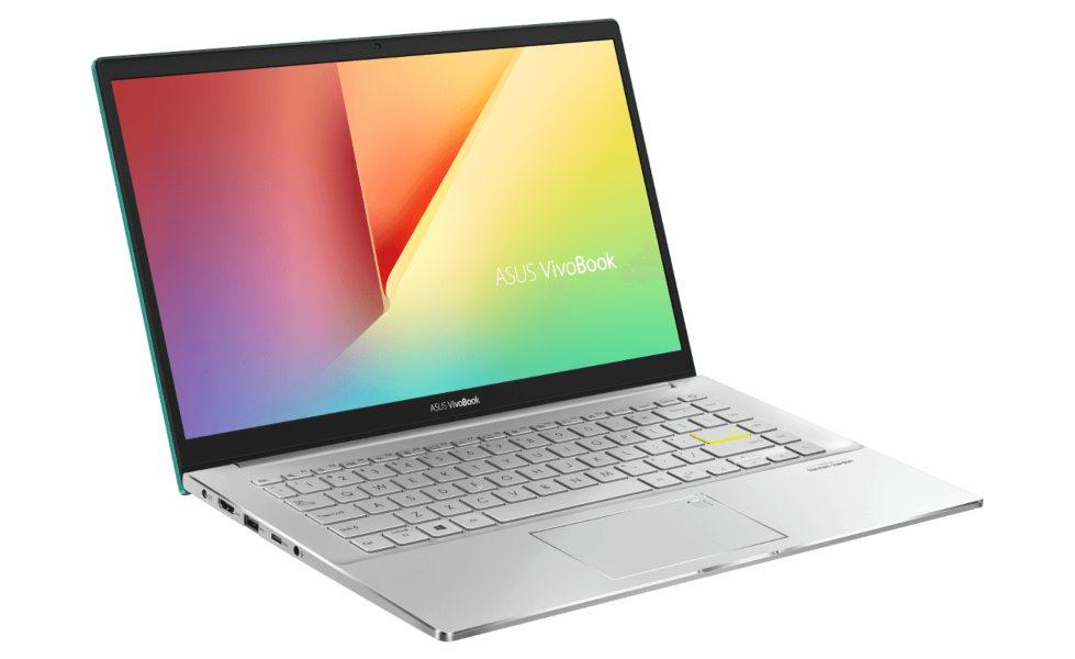 VivoBook S (S333/S433/S533)