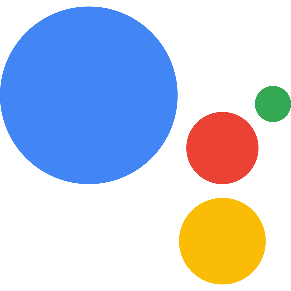 Un Asistente de Google más útil e indispensable