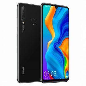 Huawei P30 Lite con 256GB Una edición vitaminada
