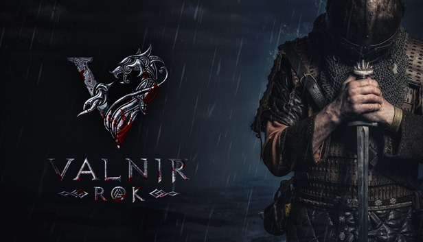 Viking Valnir Rok: A New God is Rising, te REGALAMOS 5 juegos ¡Sorteo Global!