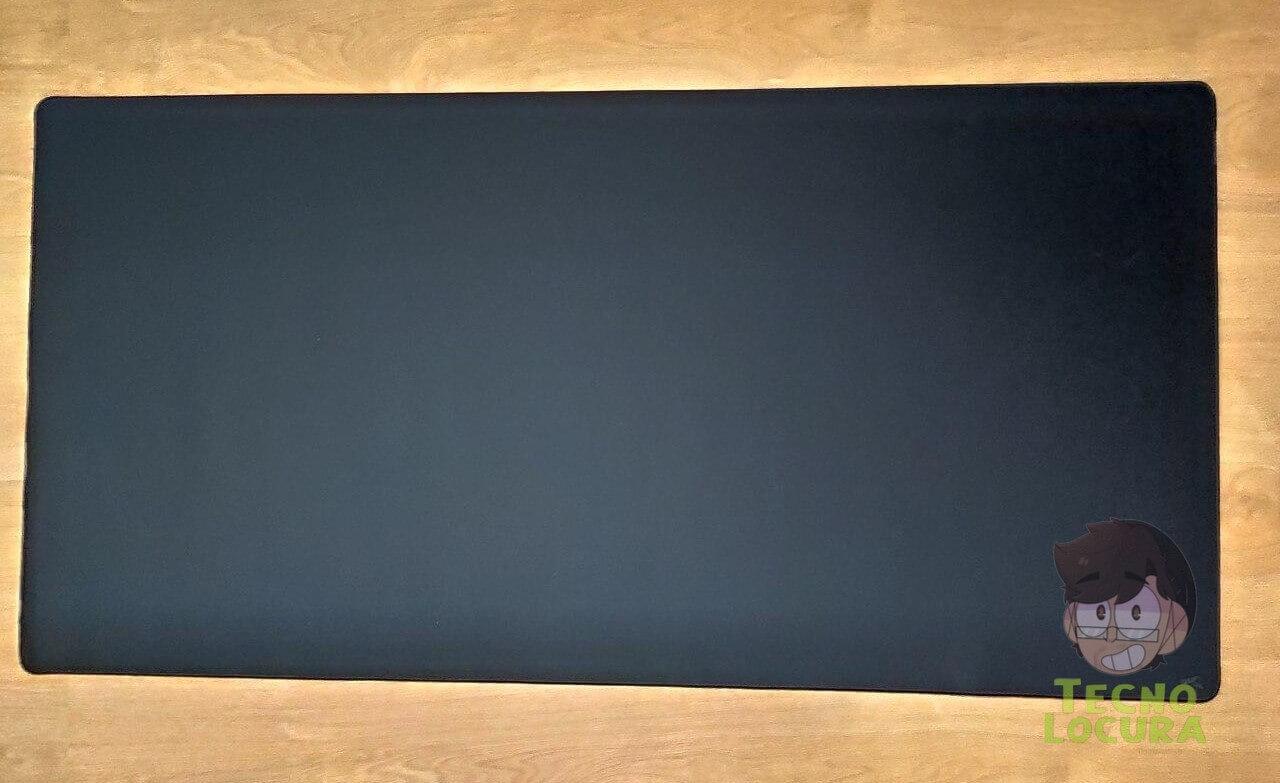 Glorious 3XL Extended: La MousePad más grande del mundo