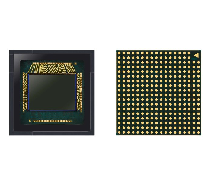 ISOCELL Bright HM1 de 108Mp: primera tecnología Nonacell de la industria