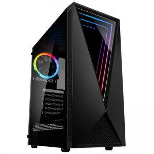 KOLINK VOID RGB - tecnolocura