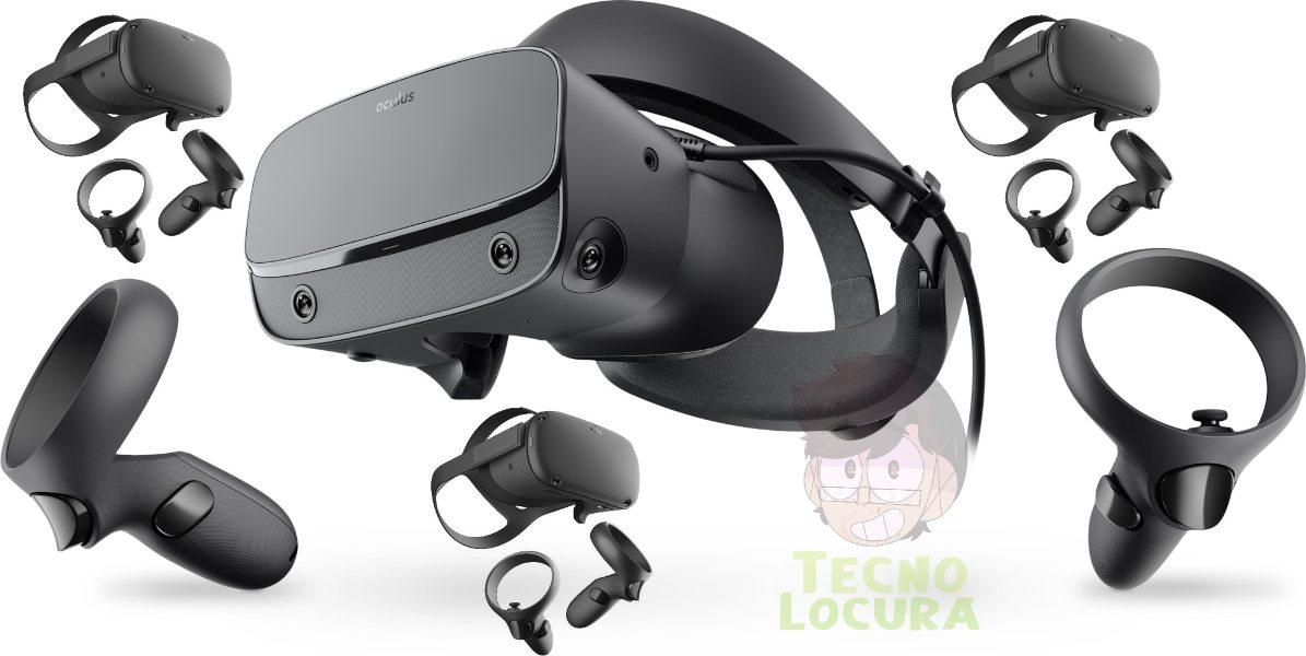 Regala Realidad Virtual por San Valentín
