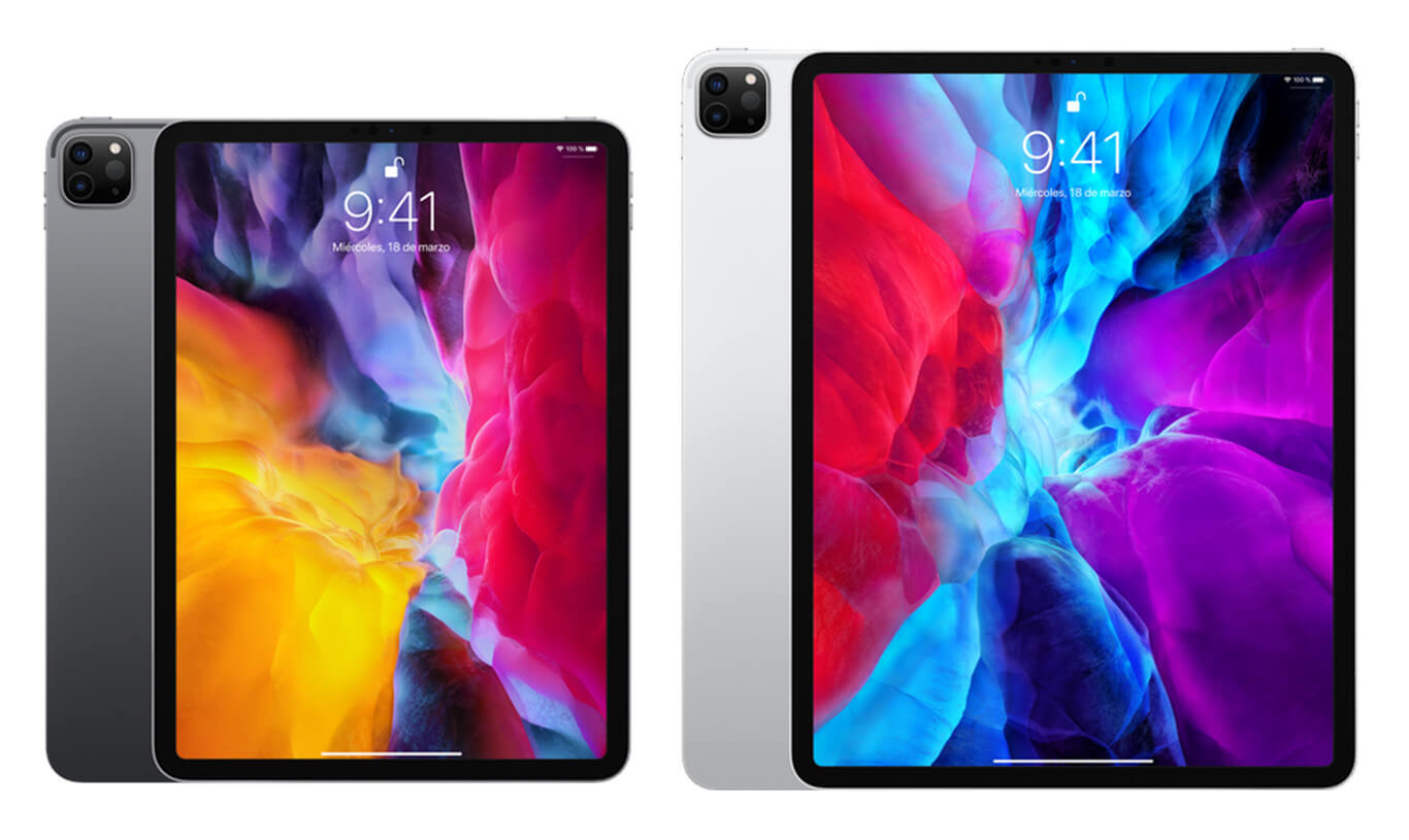 Apple-iPad-pro-2020