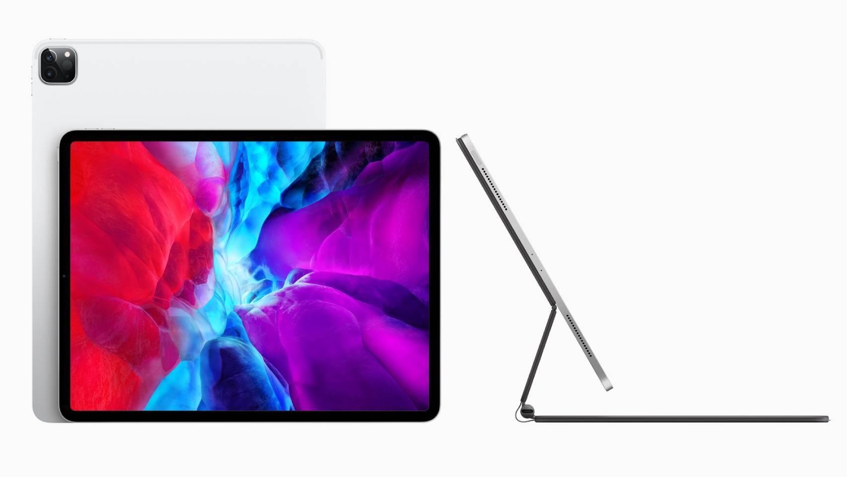 Apple-iPad-pro-2020
