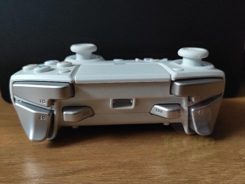 Razer Raiju Tournament Edition Mercury