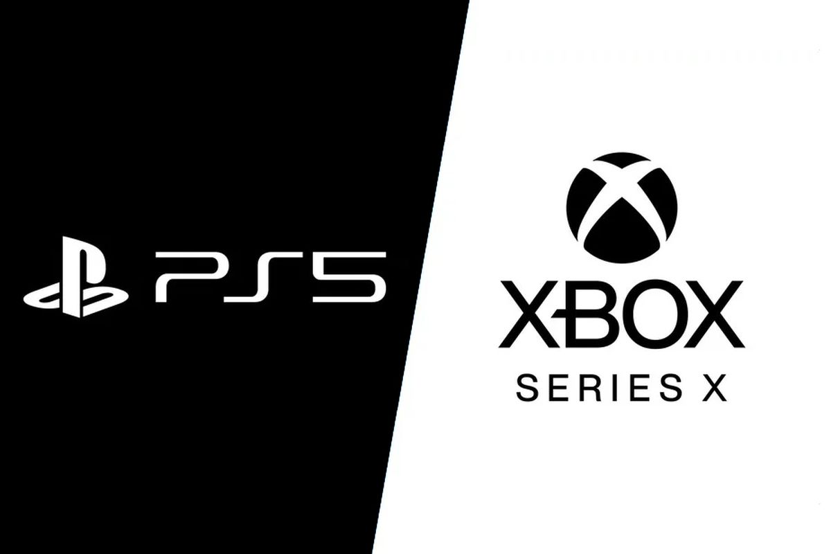 La demanda de PS5 y Xbox Series X segunda mano aumenta 600%