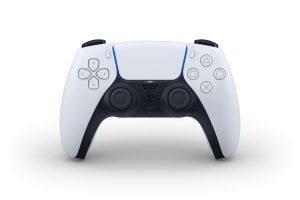 DualSense, el nuevo mando para PS5 es oficial