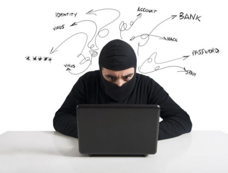 Quince consejos para prevenir estafas y ataques cibernéticos