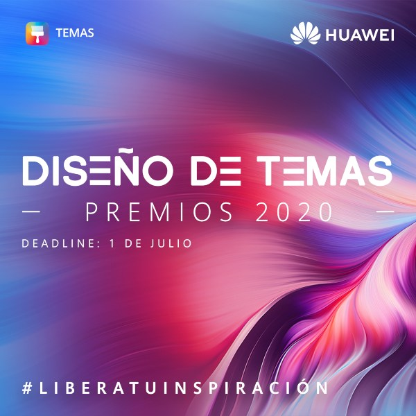 Concurso Global de Diseño de Temas: 275000€ de premios