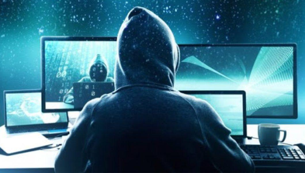 Las 6 tendencias y tecnologías que marcarán la ciberseguridad en 2021