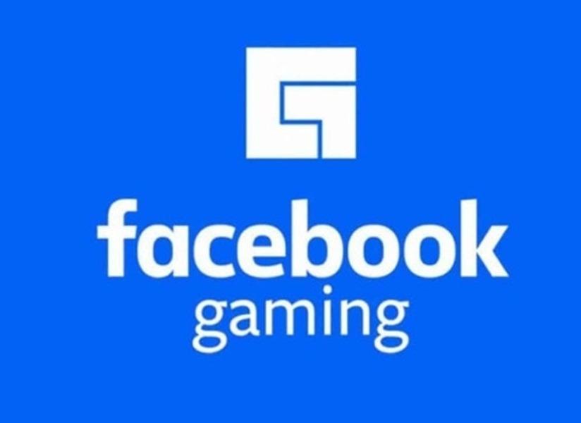 Facebook Gaming vs. Twitch: ¿Con cuál te quedas?
