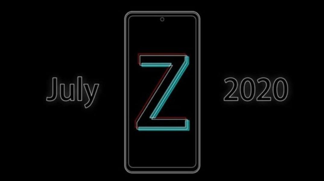 OnePlus Z, la gran sorpresa por menos de 300€