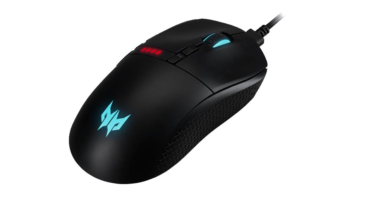 Nuevos productos gaming Predator