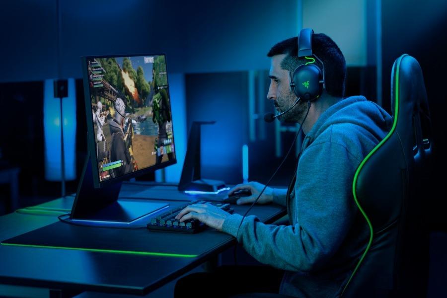 Razer BlackShark V2 nuevos auriculares referencia en Esports
