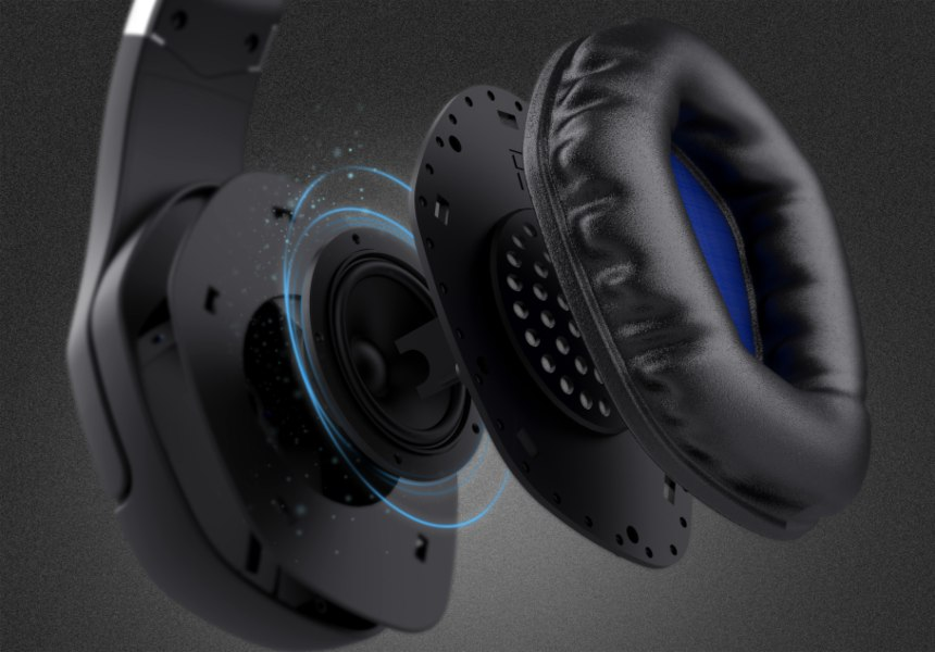Los mejores auriculares para PS4 a SORTEO + review