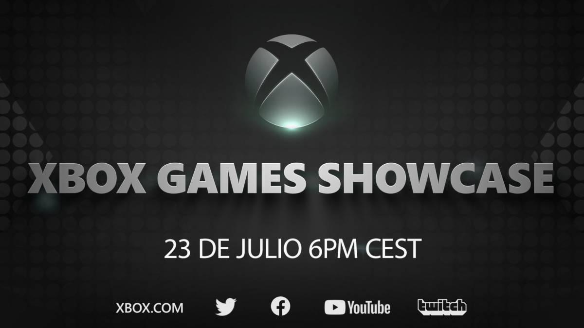 Xbox Series X y Halo Infinite se revelarán pronto, y más