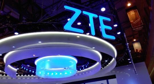 ZTE prueba la primera tecnología en el mundo 5G en interiores