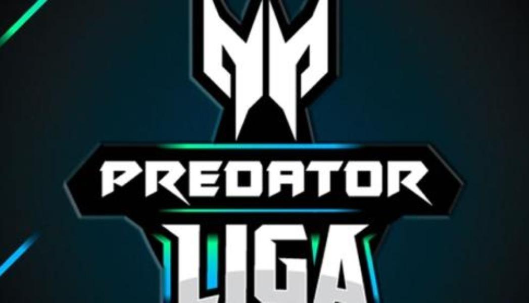 Acer lanza torneos online Liga Predator en colaboración con ESL