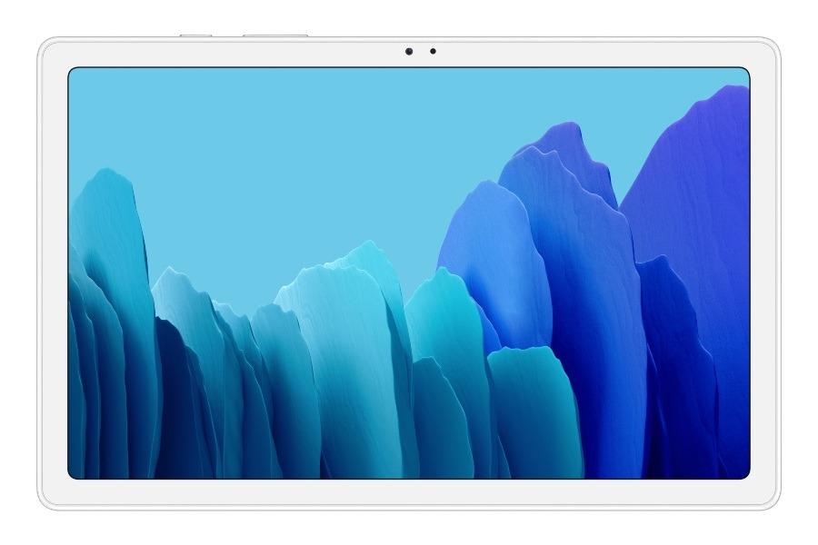 Samsung Galaxy Tab A7: la mejor experiencia de entretenimiento