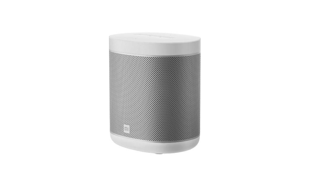 El rival del HomePod Mini llega a España: Smart Speaker