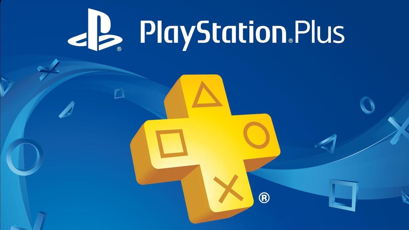 Playstation Plus Collection PS5 ¿lo tendremos en la PS4