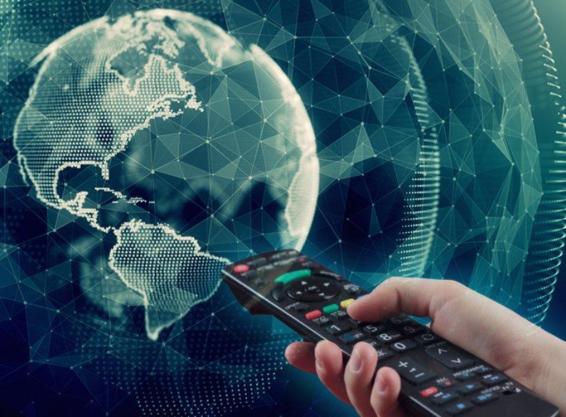 Día Internacional de la Televisión 2020 y el streaming