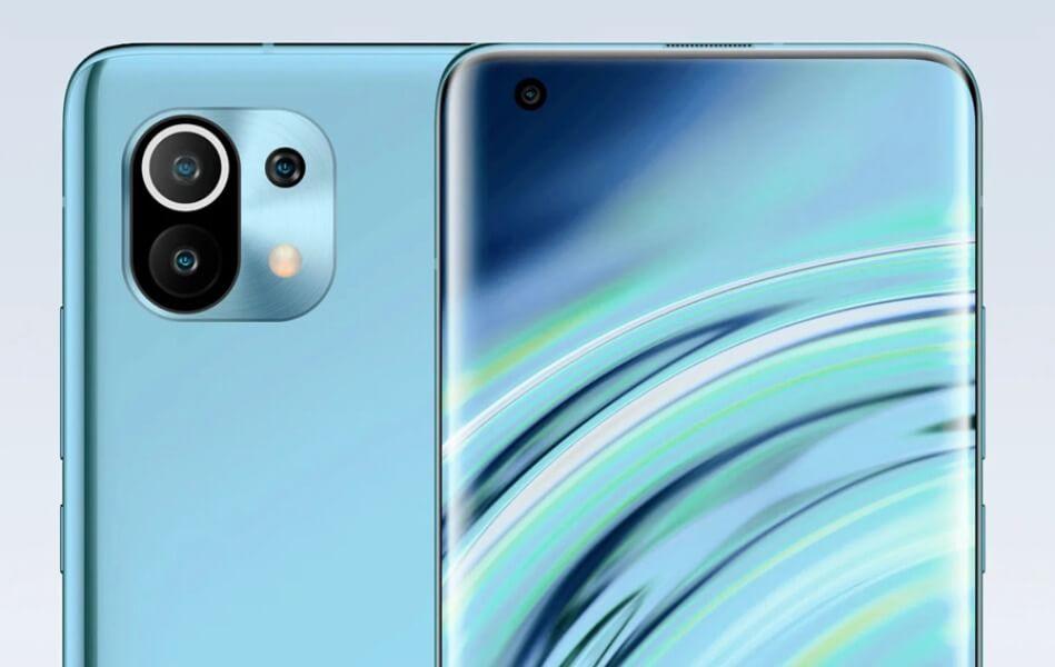 Xiaomi Mi 11 tendrá dos baterías